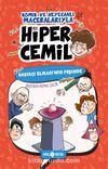 Kaşıkçı Elması'nın Peşinde / Hiper Cemil 2