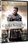 Gladyatör (Dvd)