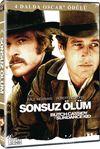 Sonsuz Ölüm - Butch Cassidy and the Sundance Kid (Dvd) & IMDb: 8,1