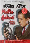 Malta Şahini - The Maltese Falcon (Dvd) & IMDb: 8,0