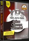 YDS TOEFL-IELTS Kelime Öğrenme Yöntemleri