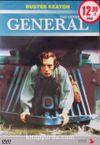 General - The General (Dvd) & IMDb: 8,1