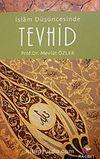 İslam Düşüncesinde Tevhid