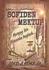 Sofiden Mektup