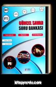 KPSS E-KPSS GYS Bankacılık MEB Sınavları Güncel Savar Soru Bankası