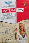 AYT 7 Günde Matematik Soru Bankası