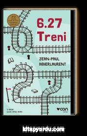 6.27 Treni