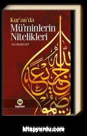 Kur'an'da Mü'minlerin Nitelikleri