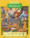Oyunlarla Mısır - Firavunlar