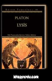 Lysis & Bütün Yapıtları-18