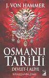 Osmanlı Tarihi & Devlet-i Aliye