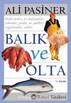 Balık ve Olta