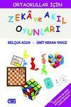 Zeka ve Akıl Oyunları & Ortaokullar İçin