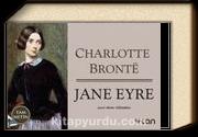 Jane Eyre (Minikitap)