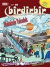 Birdirbir Dergisi Sayı:10 / Dinimizde Yolculuk