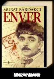 Enver (Karton Kapak)