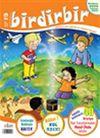 Birdirbir Dergisi Sayı:15 / Kul Hakkı