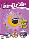 Birdirbir Dergisi Sayı:27 / Ay Takvimi