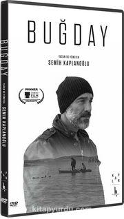 Buğday (Dvd)