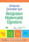 Zorlanan Çocuklar İçin İlköğretim Matematik Öğretimi