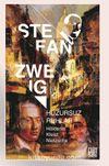 Huzursuz Ruhlar & Hölderlin, Kleist, Nietzsche