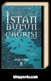 İstanbul'un Çağrısı