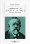 Zamanımızın Avrupa Siyasi Tarihi (1928-1929 Ders Notları)
