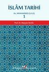 İslam Tarihi 1 & Hz. Muhammed (s.a.v.)