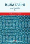 İslam Tarihi 3 & Hz. Muhammed (s.a.v.)