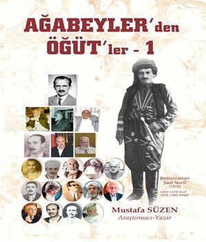 Ağabeylerden Öğüt'ler 1 - Mustafa Süzen pdf epub