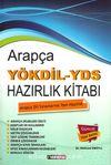 Arapça YÖKDİL-YDS Hazırlık Kitabı