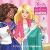 Barbie ile Moda Tasarımcısı Olabilirsin