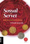 Sosyal Servet & İslam'da Yönetim-Piyasa İlişkisi