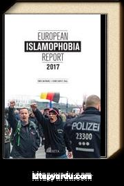 European Islamaphobia Report 2017