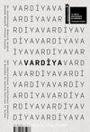 Vardiya (4 Cilt)