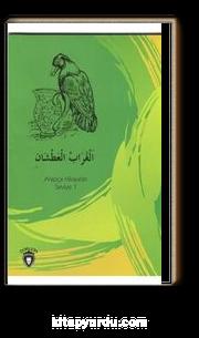 Susayan Karga / Arapça Hikayeler Stage 1