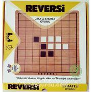 Reversi (000314)