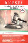 Digesta Hakimlik Mülakat Rehberi