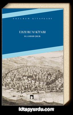 Erzurum Kitabı