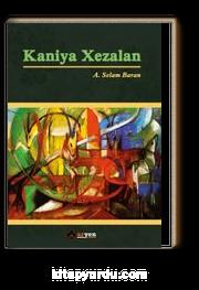 Kaniya Xezalan