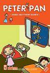 Peter Pan / Çocuk Klasikleri