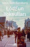 Lodz'un Yoksulları