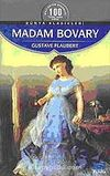 Madam Bovary / 100 Temel Eser-Lise