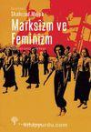 Marksizm ve Feminizm