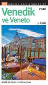 Venedik ve Veneto / Gezi Rehberi