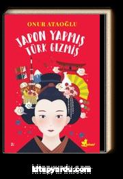 Japon Yapmış Türk Gezmiş