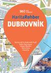 Dubrovnik Harita Rehber