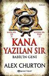 Kana Yazılan Sır & Babil'in Geni