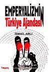 Emperyalizmin Türkiye Ajandası