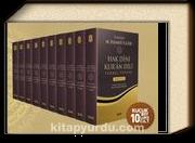 Hak Dini Kur'an Dili Türkçe Tefsiri (10 Cilt)